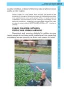 Página 1215