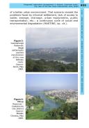 Página 835