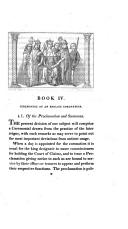 Página 161