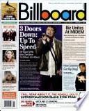 5 fev. 2005