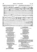 Página 880