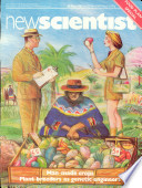 26 maio 1983