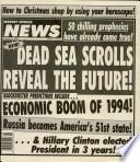 14 dez. 1993