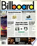 27 mar. 1999