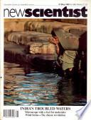 27 maio 1989