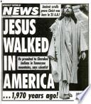 28 dez. 1993