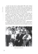 Página 24