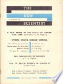 31 jan. 1957