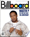 16 mar. 2002