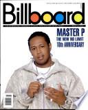 16 mar. 2002