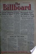 8 set. 1956