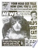 6 fev. 1990