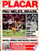 10 maio 1985