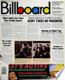 22 mar. 1986