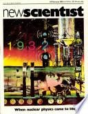 18 fev. 1982