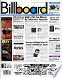 16 mar. 1996