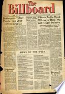 8 maio 1954