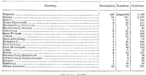 [graphic][subsumed][subsumed][subsumed][subsumed][subsumed][subsumed][subsumed][subsumed][ocr errors][ocr errors]