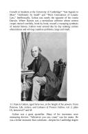 Página 1862