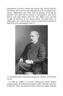 Página 1871
