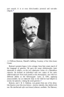 Página 1874