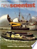 5 nov. 1981