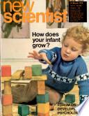 14 mar. 1974