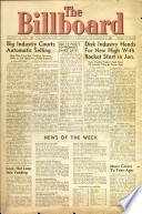 21 jan. 1956