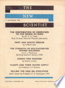 17 nov. 1960