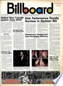 22 jun. 1974