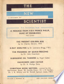 21 nov. 1957