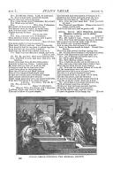 Página 646