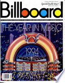 24 dez. 1994
