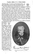 Página 897