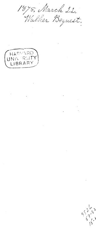 [merged small][ocr errors][merged small][merged small][merged small][ocr errors]