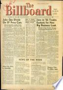 19 jan. 1957
