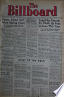 3 dez. 1955