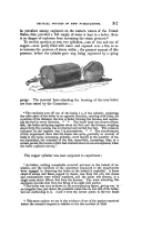 Seite 317