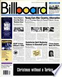 19 nov. 1994
