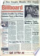 11 maio 1963