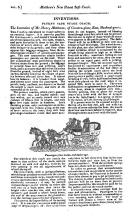 Página 45