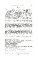 Página 451