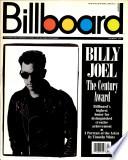 3 dez. 1994
