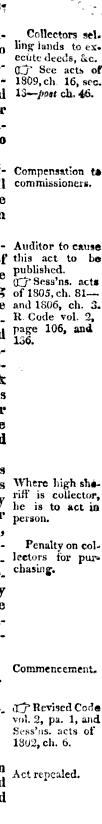[merged small][merged small][ocr errors][ocr errors][merged small][merged small][merged small][merged small][ocr errors][merged small]
