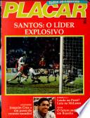 31 ago. 1984