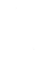 Seite 168