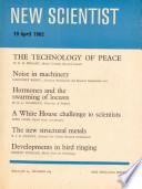 19 abr. 1962