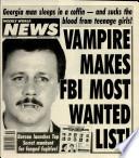 20 dez. 1994