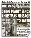 2 jan. 1990