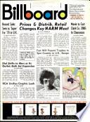 13 mar. 1971